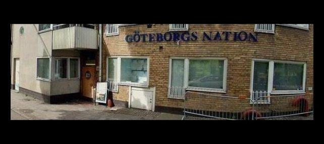 goteborgs.jpg