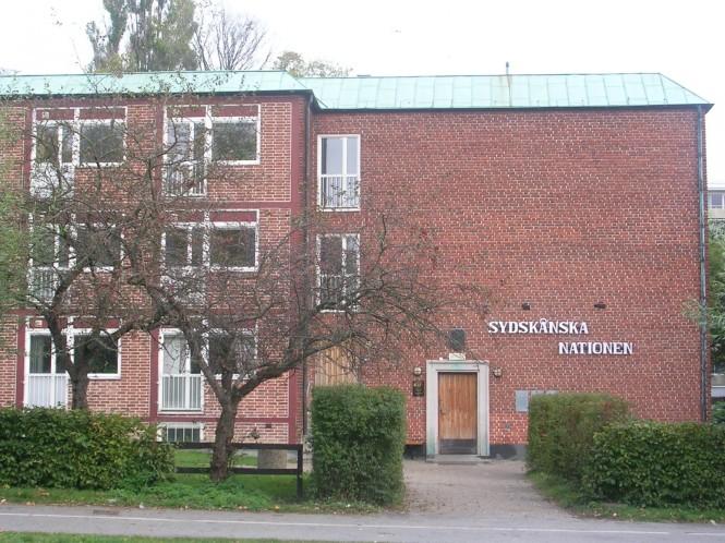 Sydskånska_nationen_Lund-e1415193525811.jpg