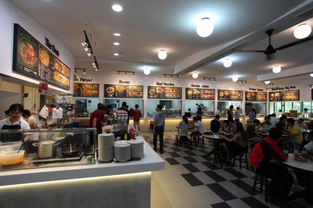 canteen-2-interior-1024x682