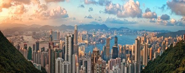 sydney-hong-kong-trip-hong-kong-panorama