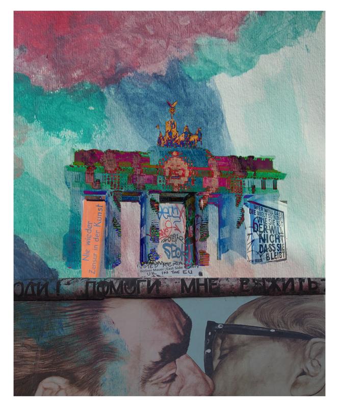 berlinpostcard2