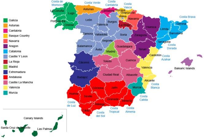 provinces_of_spain-2