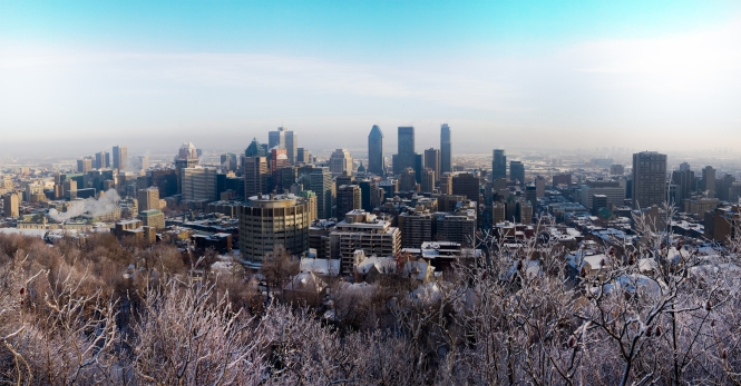 montreal_skyline_winter_panorama_jan_2006